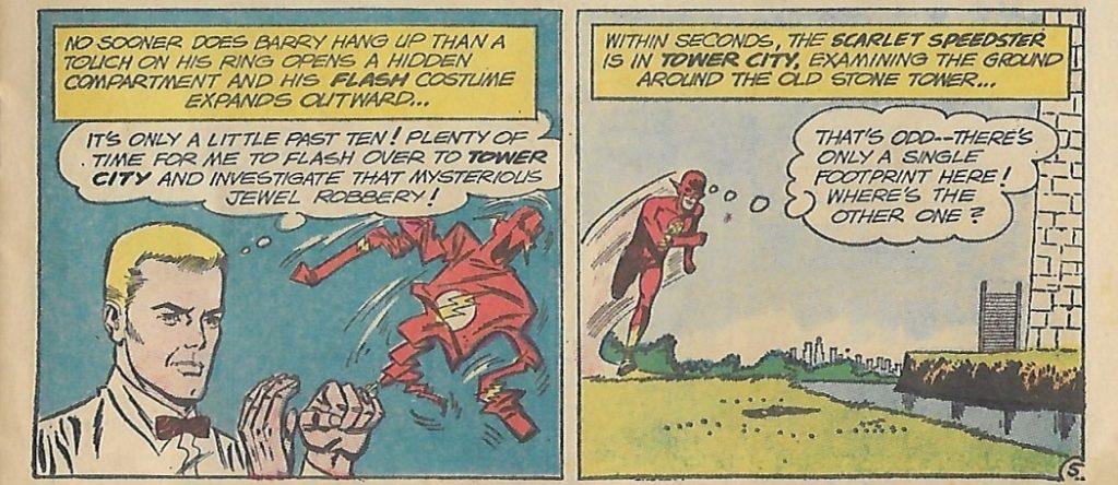 Flash (DC)